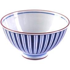 Sumo Czarka Japońska do herbaty Matcha