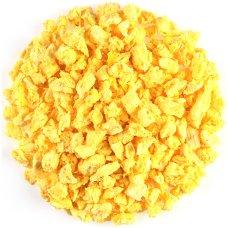 Ananas Liofilizowany