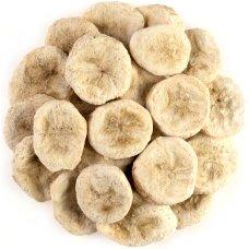 Banan Liofilizowany