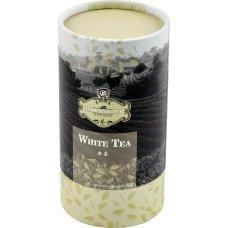 Shen Nong White Tea