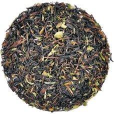 Nilgiri Frost Tea