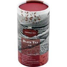 Shen Nong Black Tea 100g