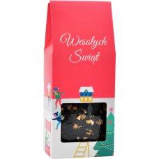 Herbata Świąteczna w pudełku 75g