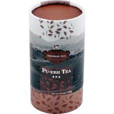 Shen Nong Pu-Erh Tea 100g