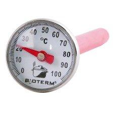 Termometr BIOTERM