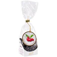 Jagody goji w czekoladzie
