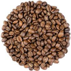 Kawa Espresso Royal
