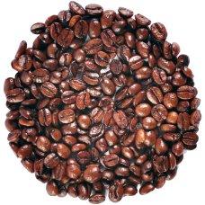 Kawa Czekoladowo Bananowo Kokosowa