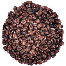Arabica COLOMBIA MISCHUNG (bezkofeinowa)