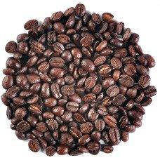 Arabica Rwanda Bourbon
