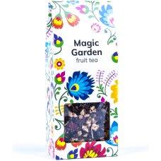 Magic Garden - 100g