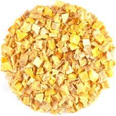 Mango Liofilizowane