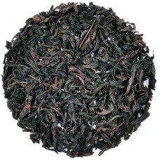 Wu Yi Rou Gui Oolong Cinnamon