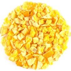 Pomarańcza Liofilizowana