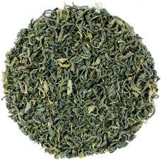 Sejak - Koreańska Herbata