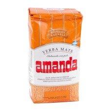 Yerba Mate Amanda 0,5kg