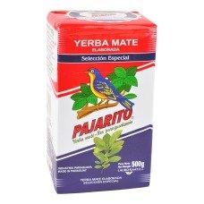 Yerba Mate Pajarito 0,5kg