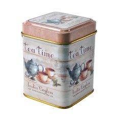 Tea Company - 50 g