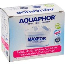 Wkład Aquaphor B25 (B100-25 Maxfor)
