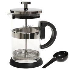 Zaparzacz do herbaty i kawy SUSAN 600ml