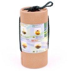 10 Herbat Kwitnących - Blooming Ten