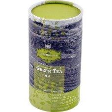 Shen Nong Green Tea 100g