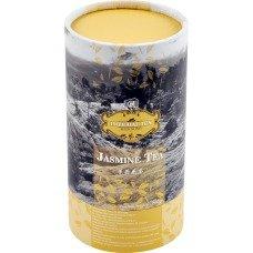 Shen Nong Jasmine Tea 100g