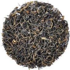 Sunon Yellow Tea